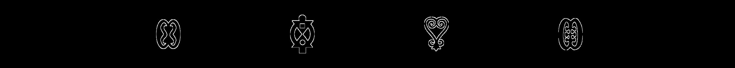 3GC_Adrinka_Symbols.png