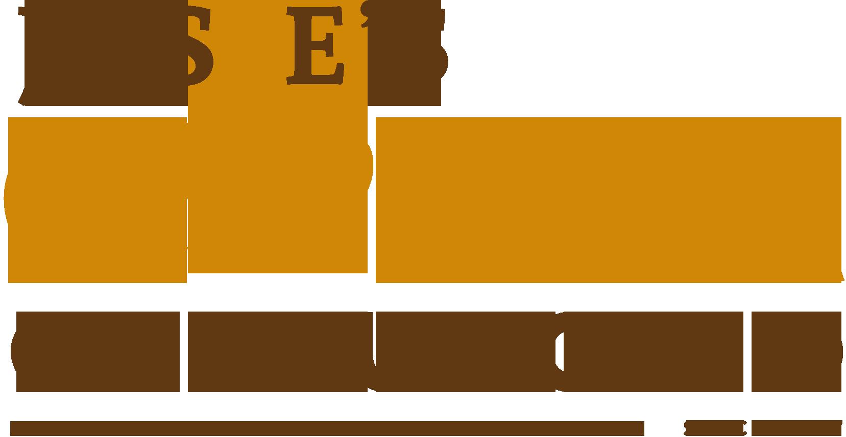 New Cuppa Logo Print copy.png