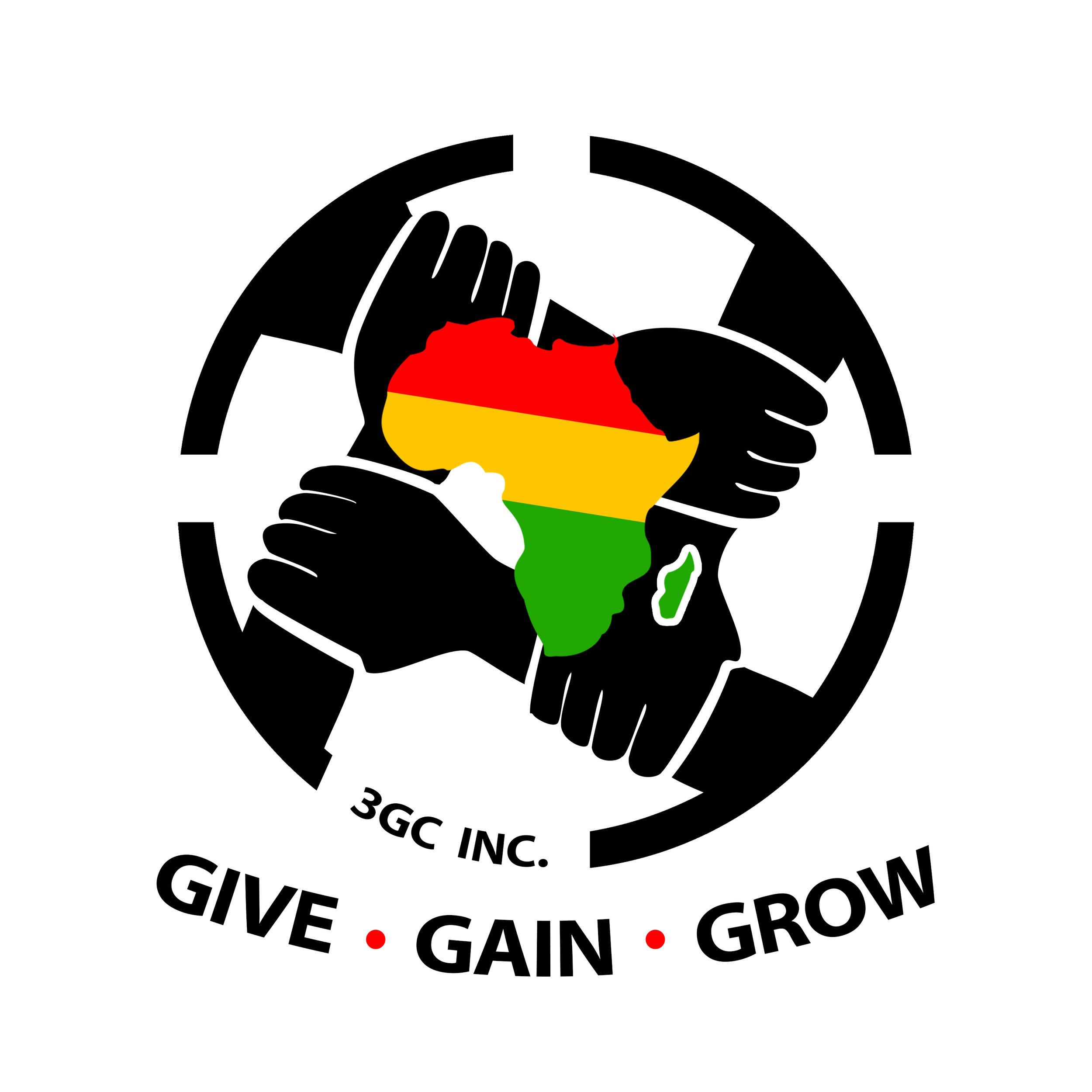 3GC logo 6 final.jpg