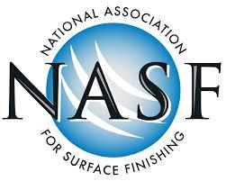 NASF logo.jpg