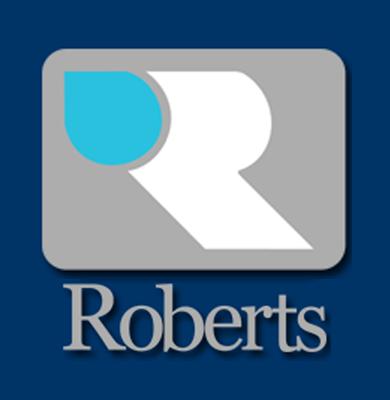 robertstest.png