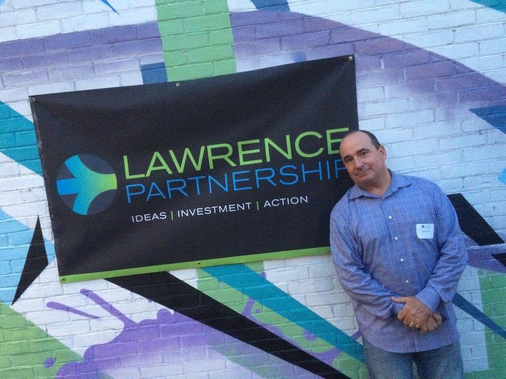 Lawrence+Partnership+Pic.jpg