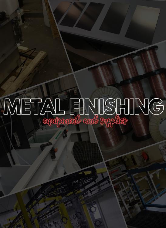 MetalFinishing-EquipSupplies.png