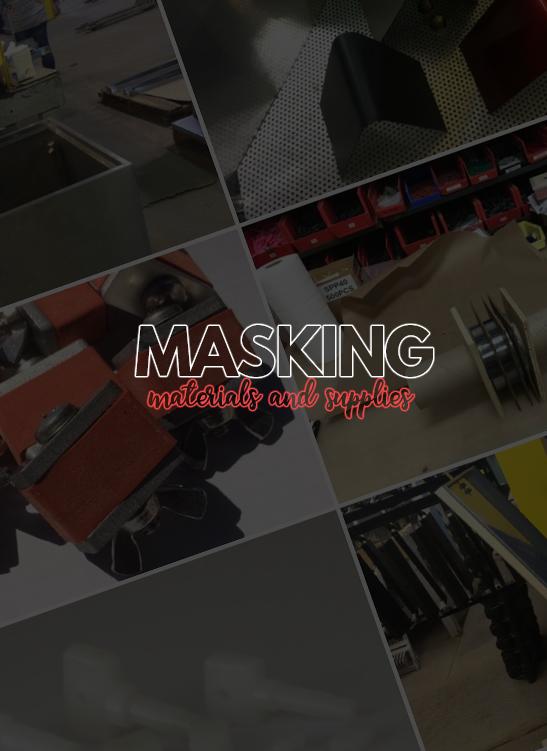 Masking-MaterialsSupplies.png