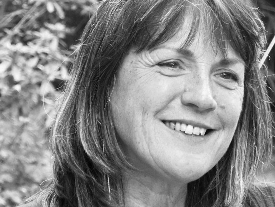 caron wolfenden - Caron is an experienced freelance interpreter who has been working in the field since 1996. Caron previously trained and assessed interpreters in London and is now returning to assessing with Interpreting Pathways. Caron is also part of the supervisory and mentoring team.