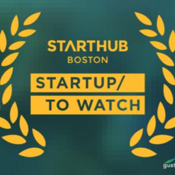 StartHub Boston