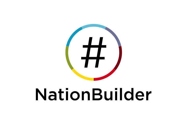 NationBuilder-vertical-logo.png