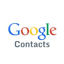 logo-google-contacts.png