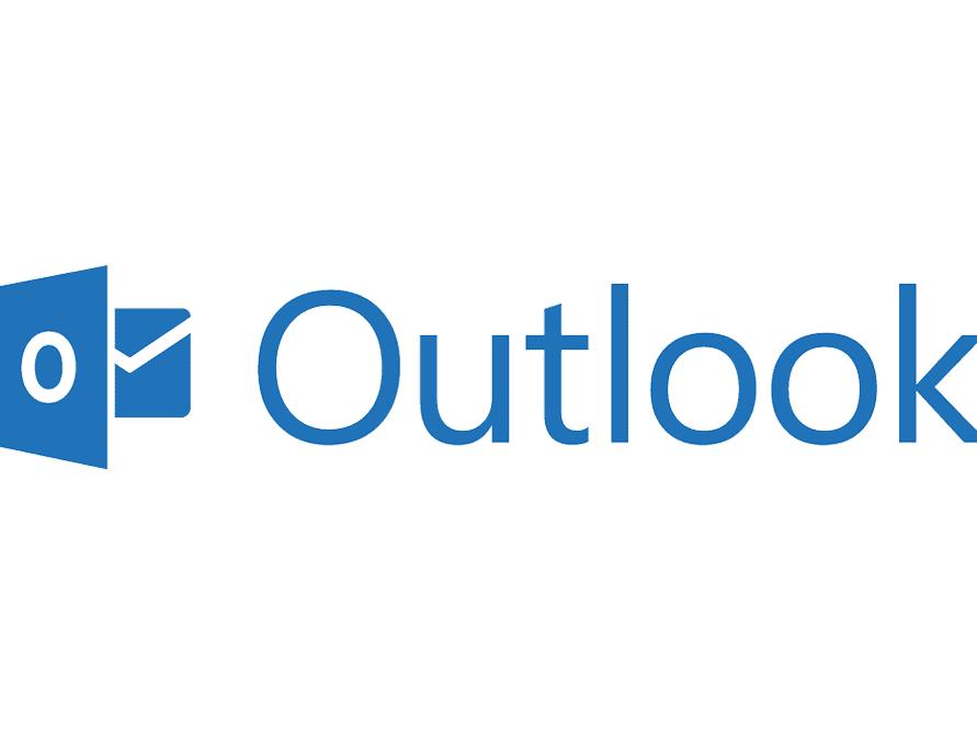 outlook-logo-5b106be0ff1b780036cb16f5.png