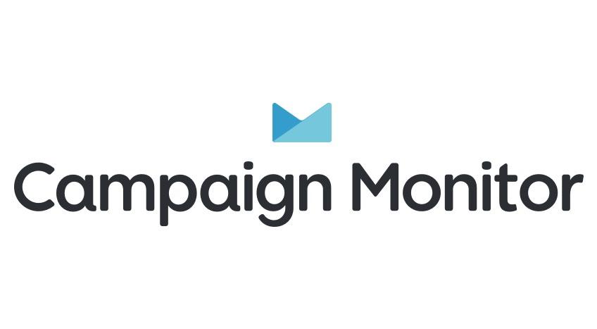 logo-campaign-monitor.jpg