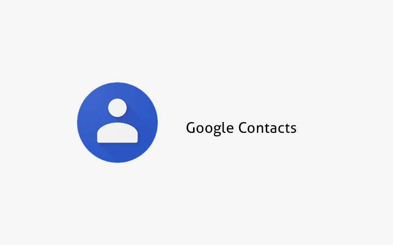 Google-contacts-can-now-be-installed-on-any-phone-running-Lollipop-and-above.jpg