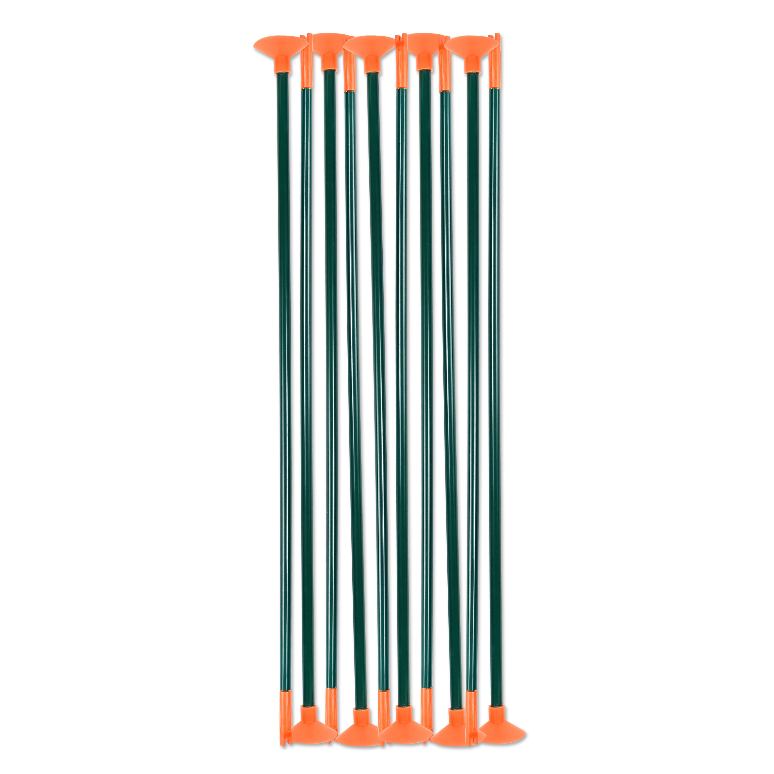 Maxx Action Arrows Refill - 10 Pack