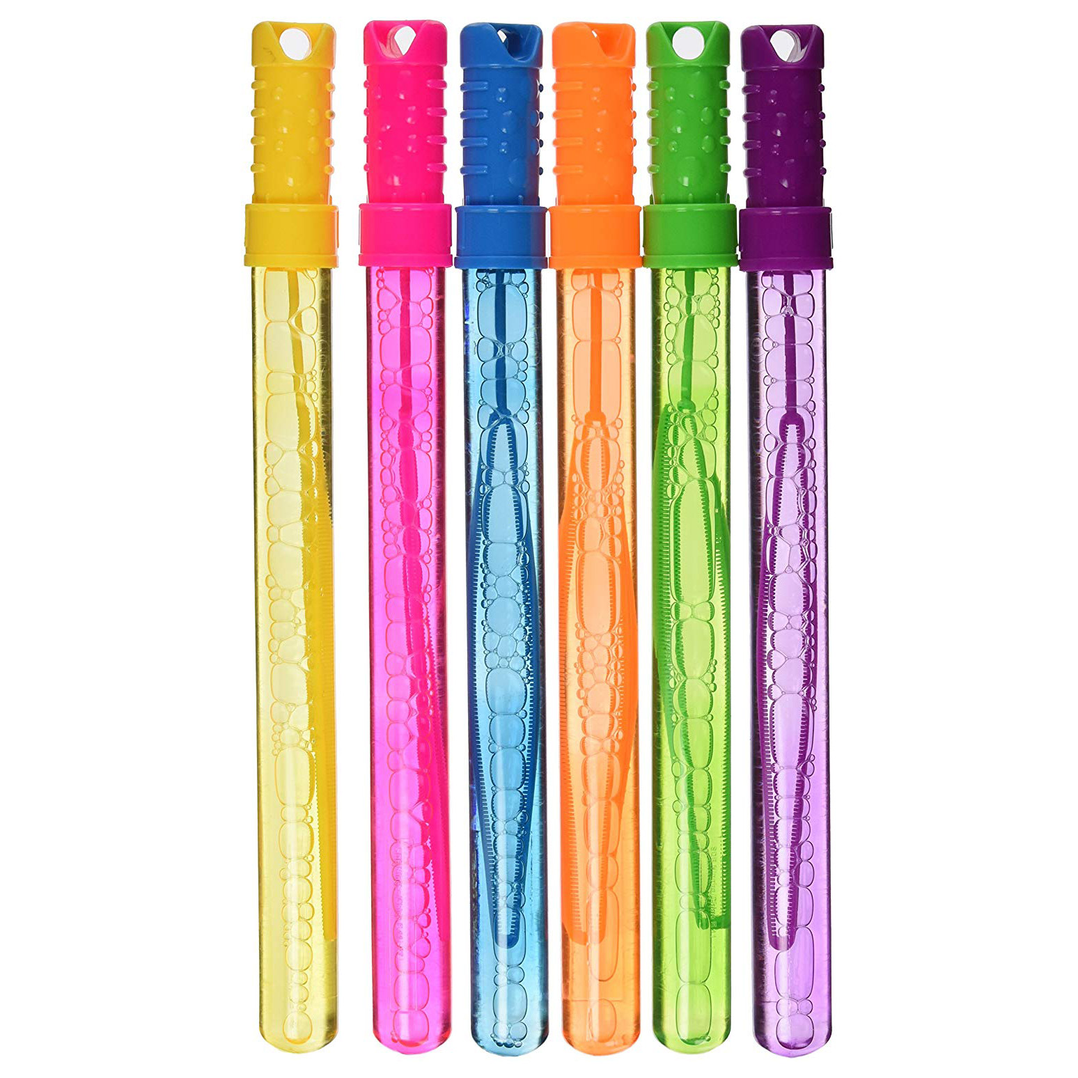 Maxx Bubbles Bubble Wands