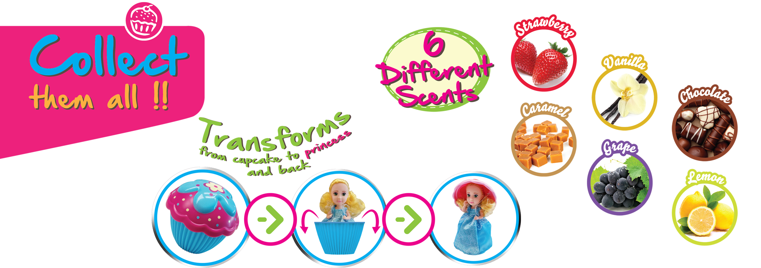 CupcakeBanner-Website.png