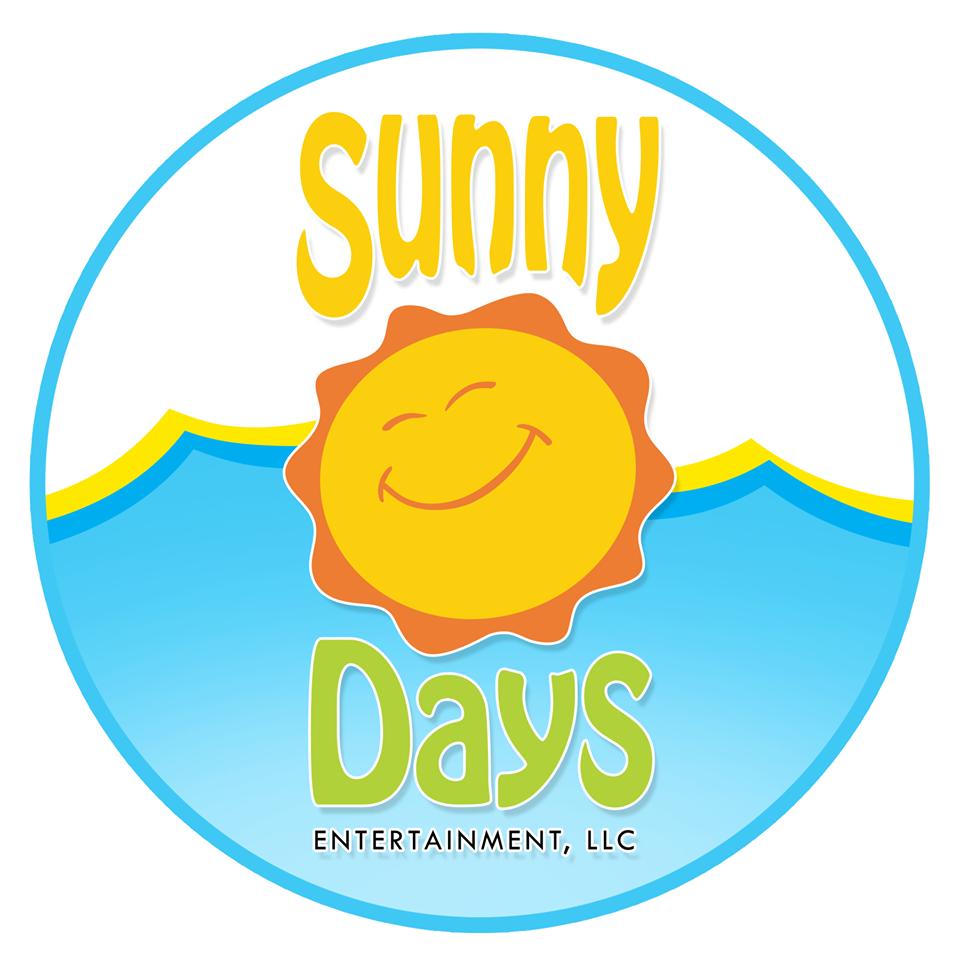 SDE_Circle_Logo.png