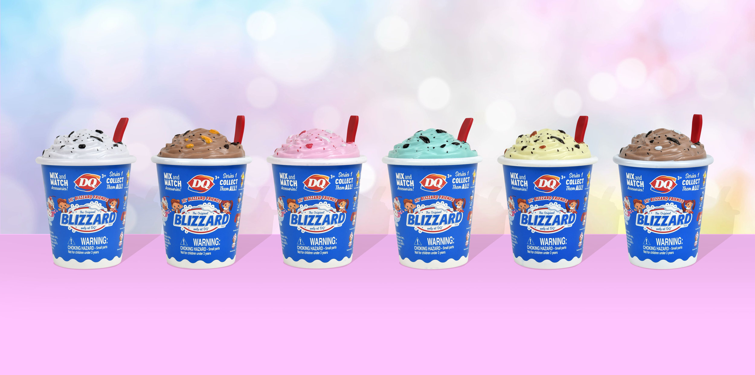 Lil_Blizzards_Cups.jpg