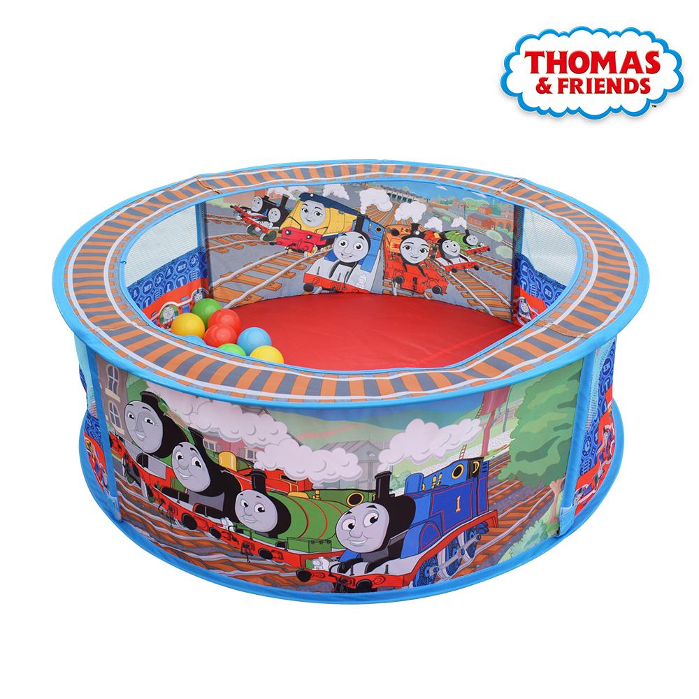 Thomas & Friends Ball Pit