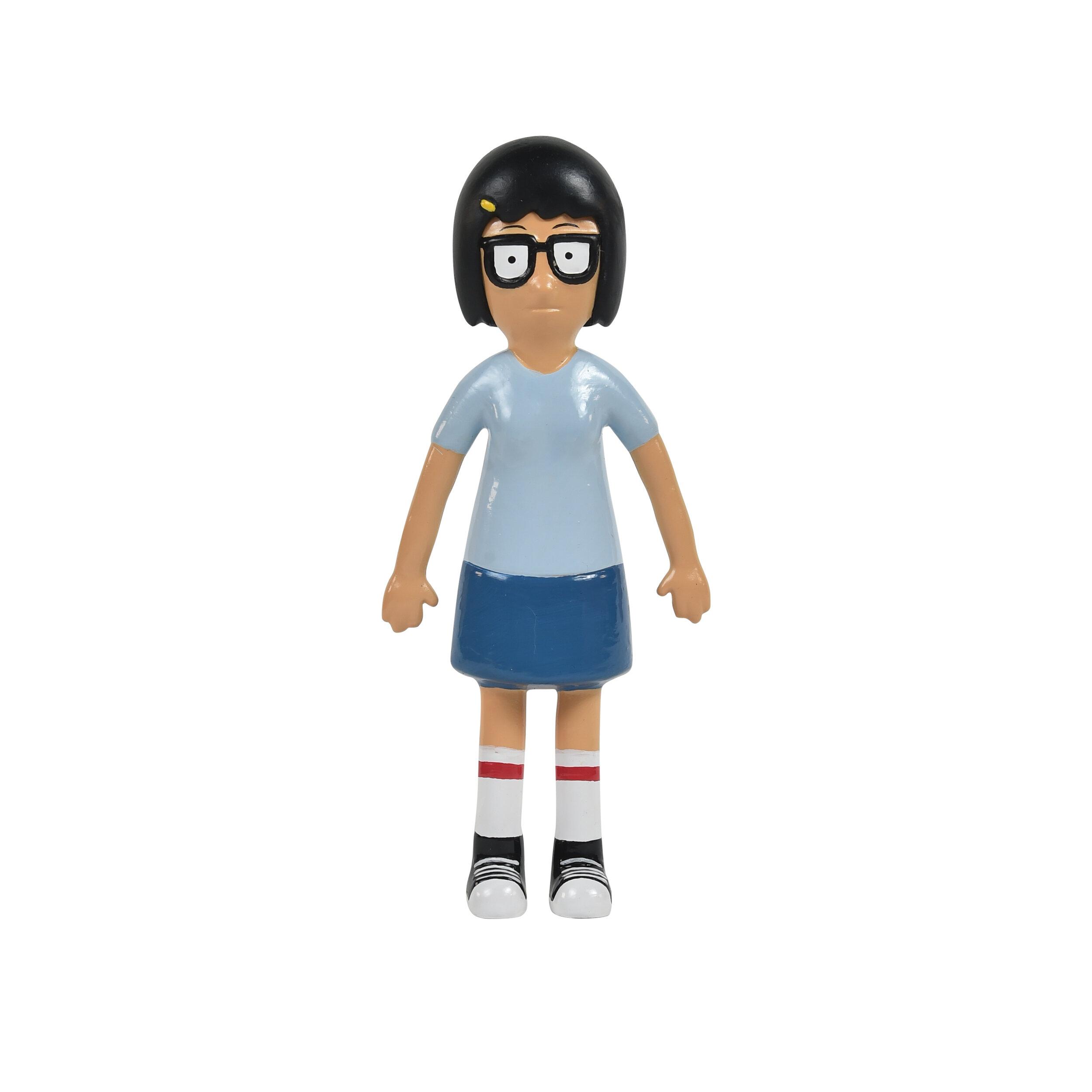 Bob's Burgers: Tina