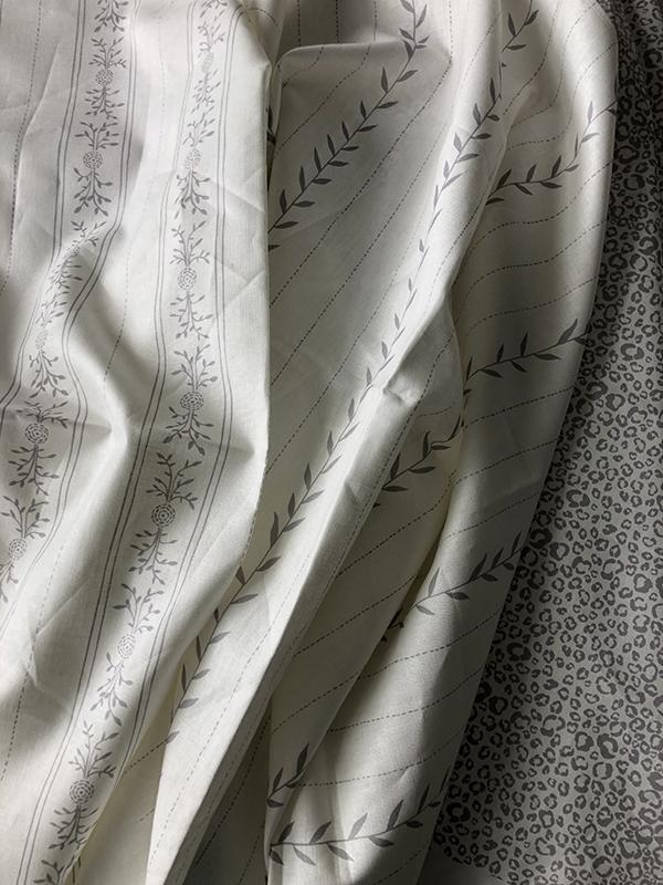 independent textile designers, Textile Designers, Textile designers UK