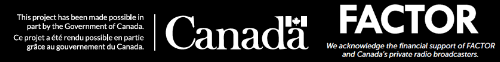Canada_Factor_Combined_transp.png