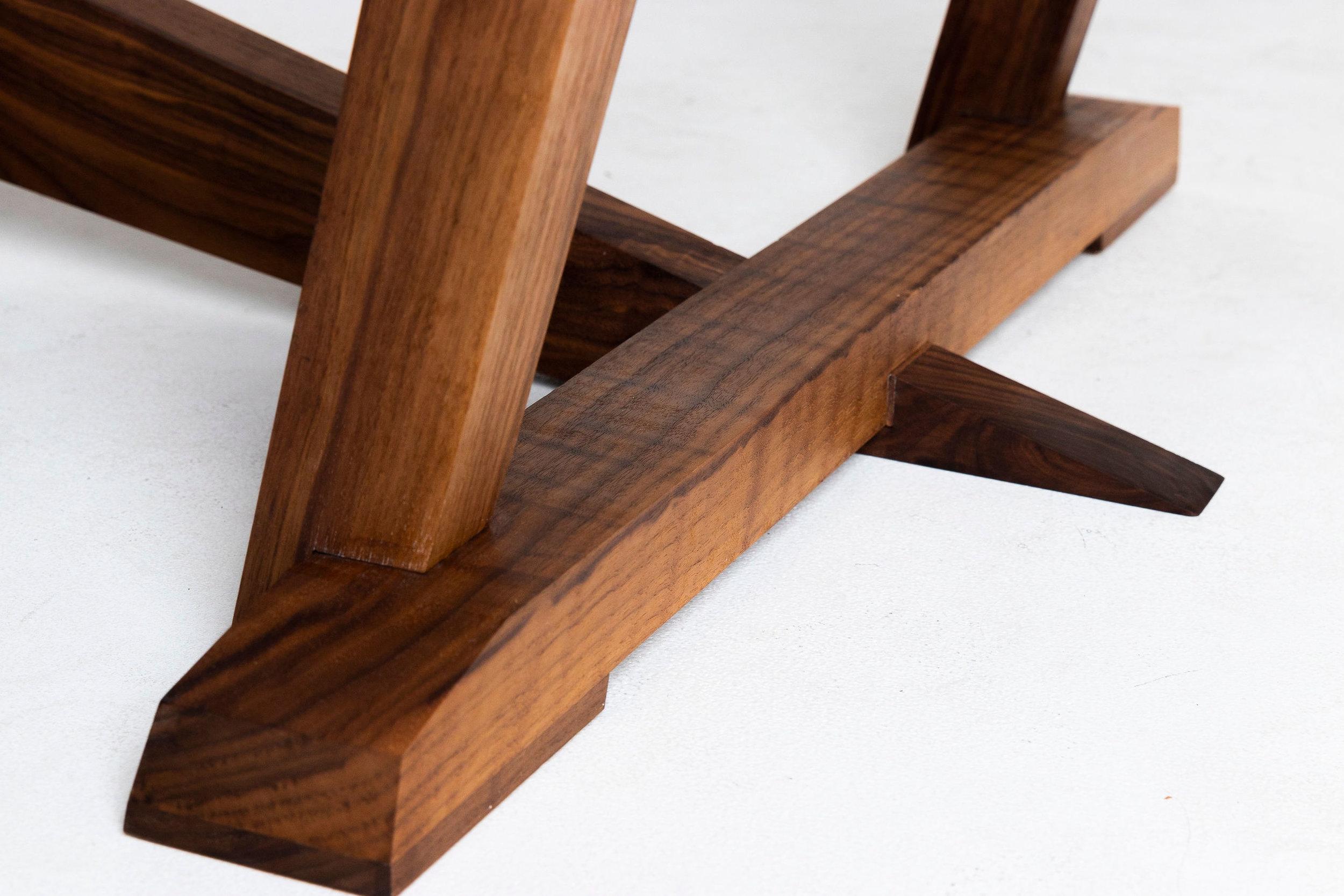 table-3.jpg