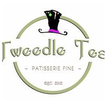 TWEEDLE TEA.jpg