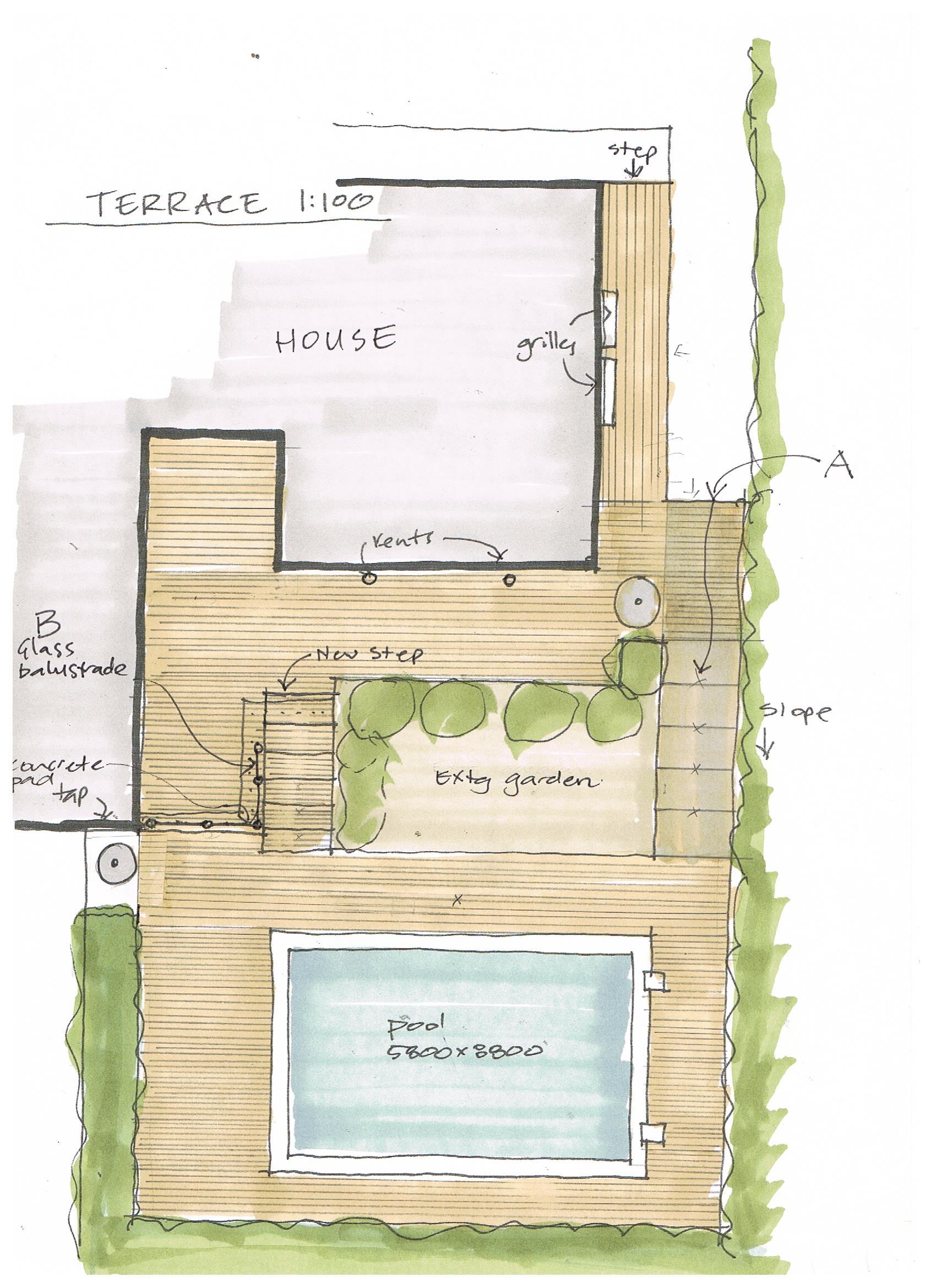 sketch deck layout.jpg