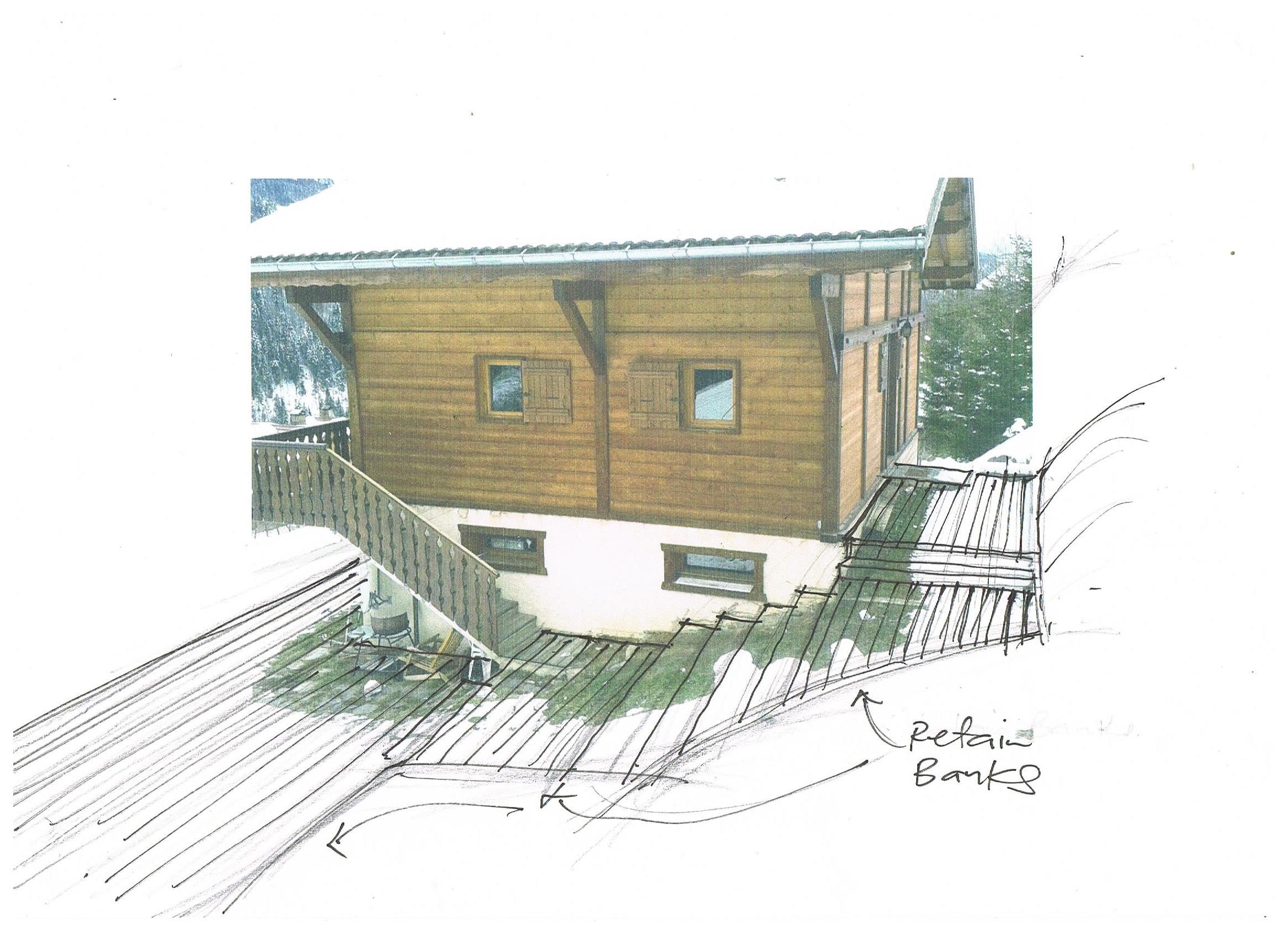 sketch decking 1.jpg