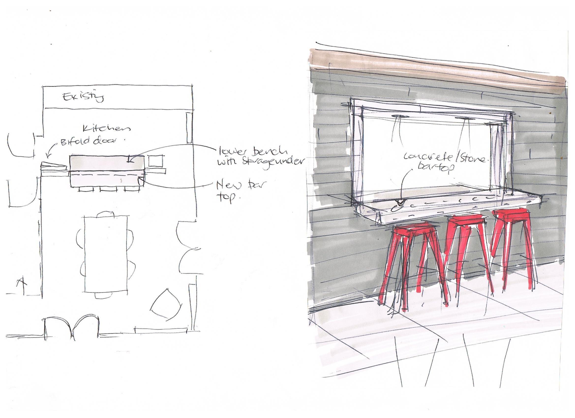 Bar + kitchen sketch.jpg
