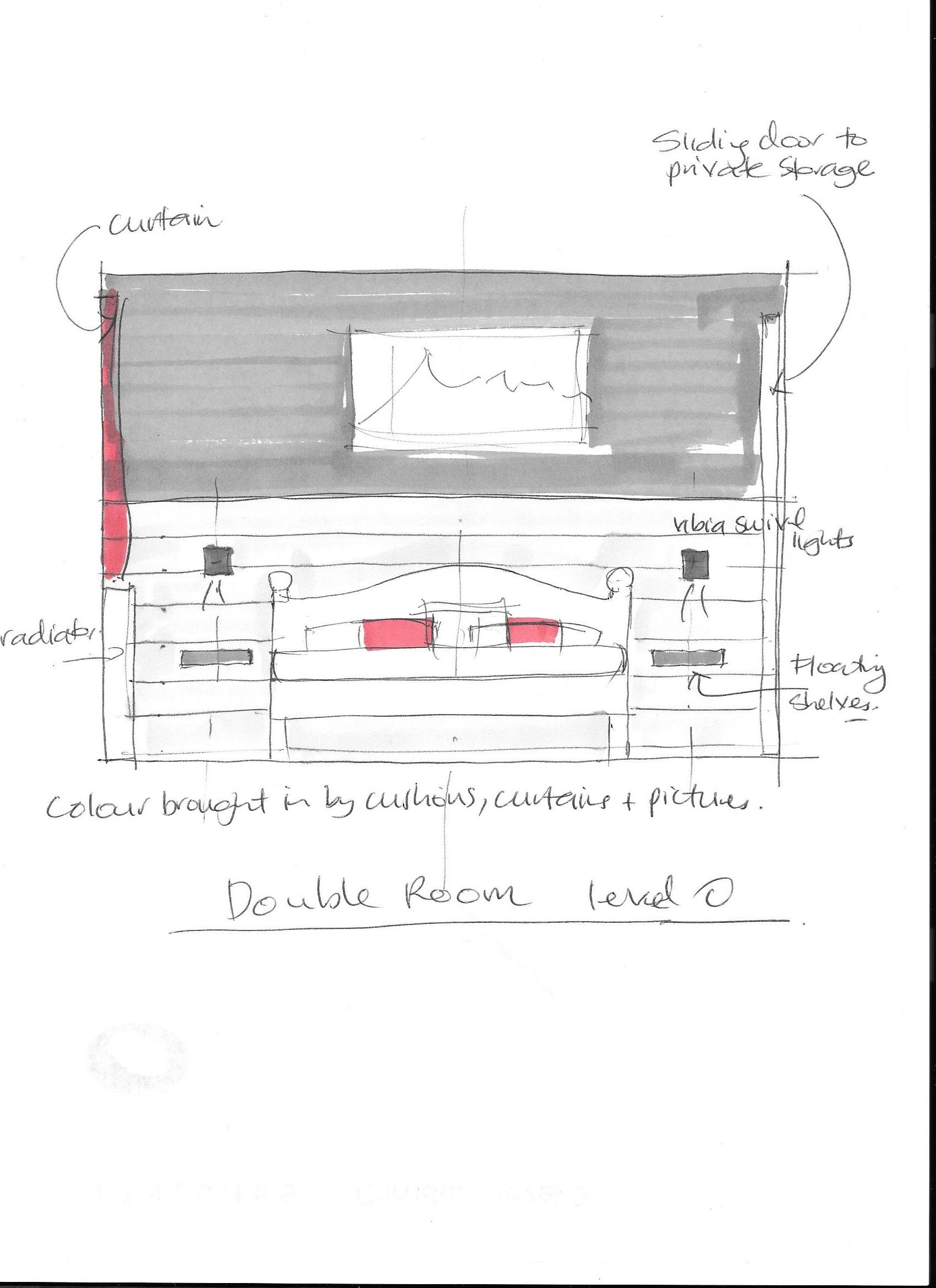 double bedroom level 0.jpg