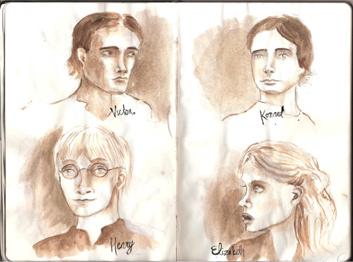 gallery_characters.jpg