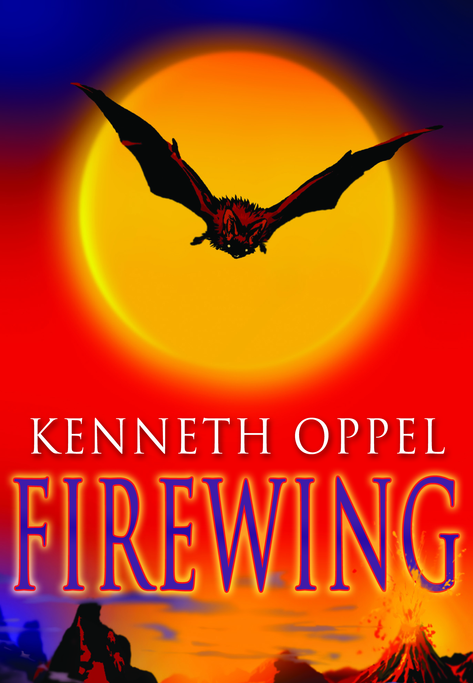 Who will find Griffin first? And who will survive to embark on the perilous journey back to the land of the living? -