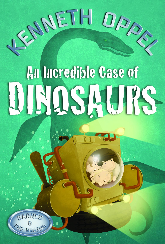 Incredible Case of Dinosaurs.jpg