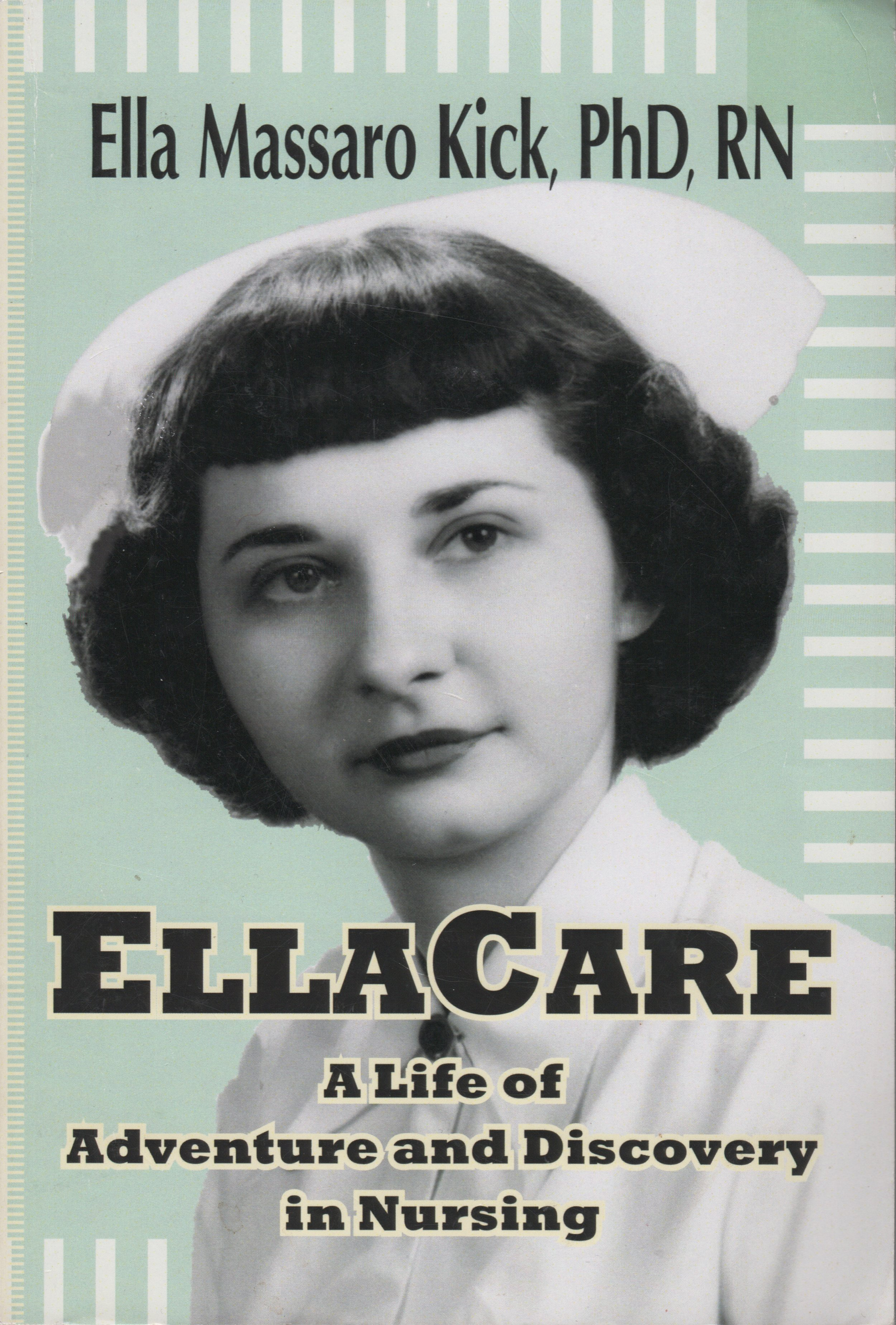 EllaCare-Cover.jpeg