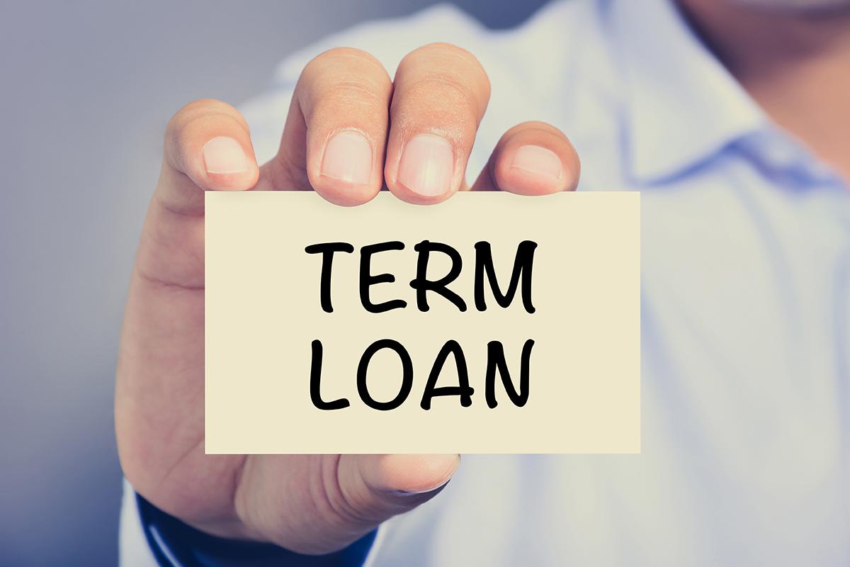 Term-Loan.jpg
