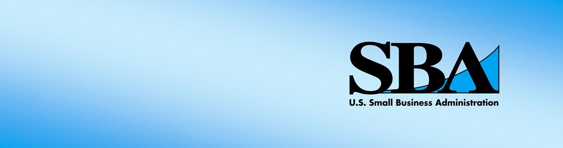 SBA-Loans-Website.png