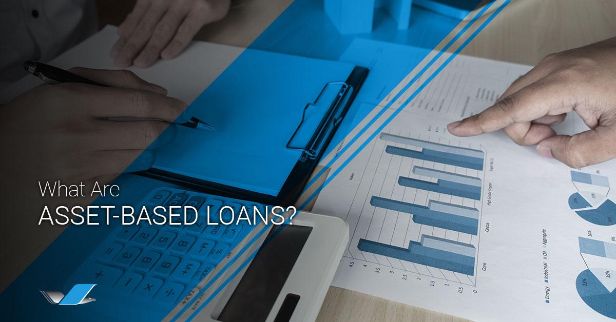 asset-based-loans-5af093ced94e2.jpg