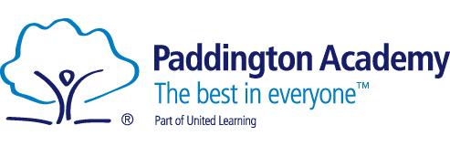 PADDINGTON LOGO.png