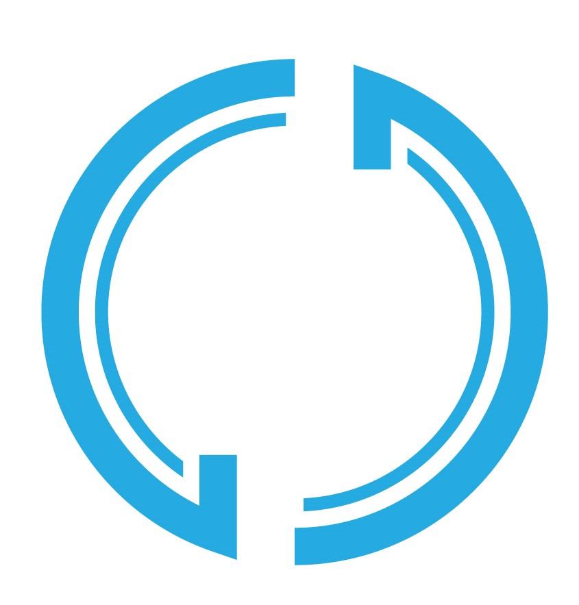 9489_Circl_Logo_U_01.jpg