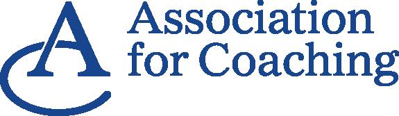 Main_AC_Logo_Blue.png