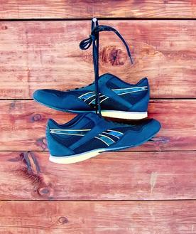 hangshoes.jpg