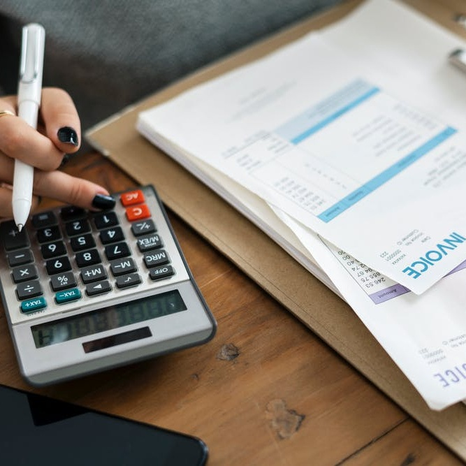 doing+finances.jpg