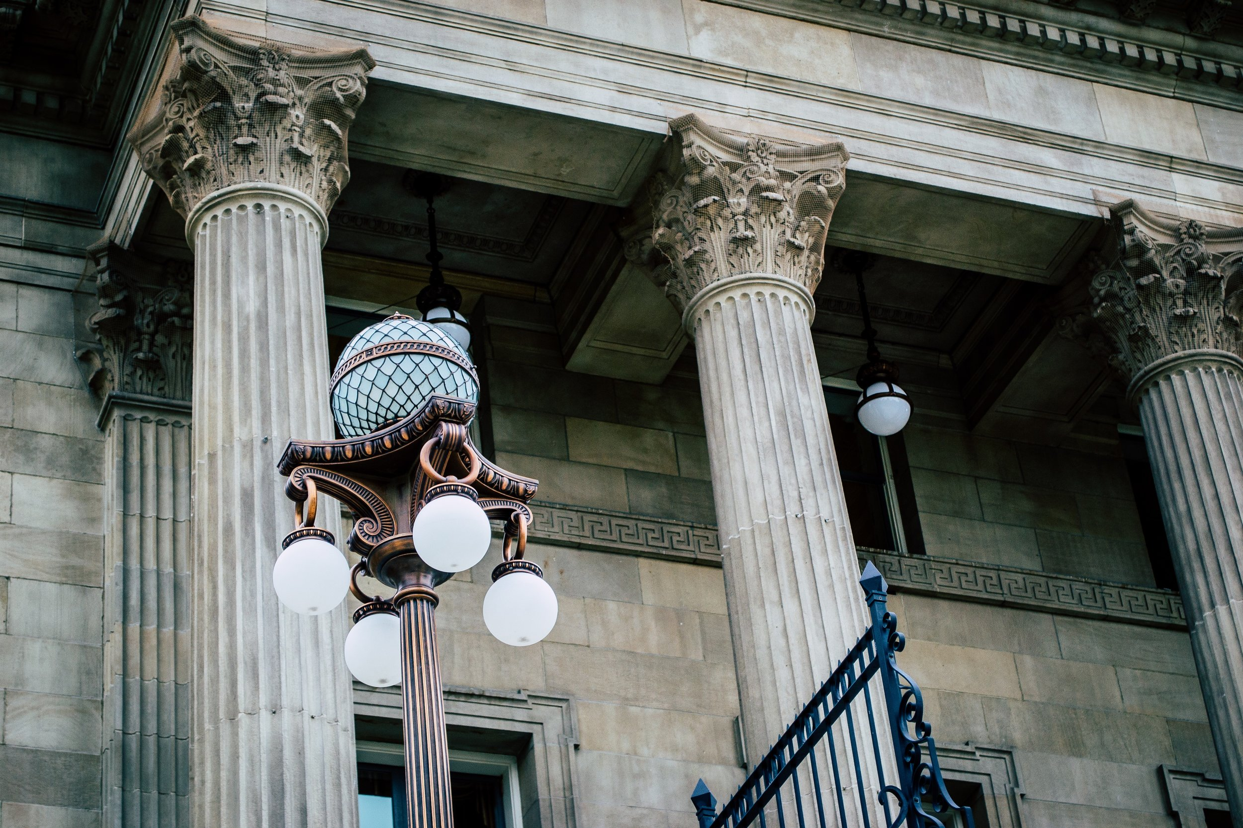 Probate is the Court process where, in short, a lawsuit is opened by your Personal Representative so that creditors and angry heirs can file a claim against your Estate.