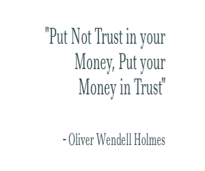 Trust Quote.png