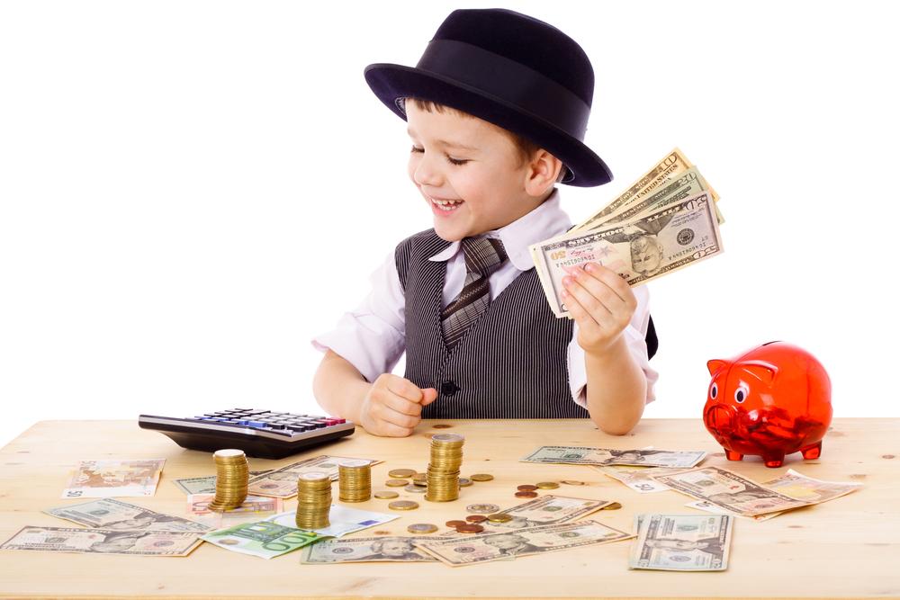 kid and money.jpg