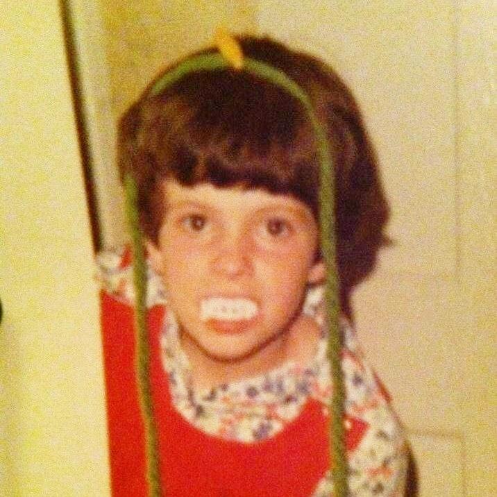 Diane As Kid.jpeg