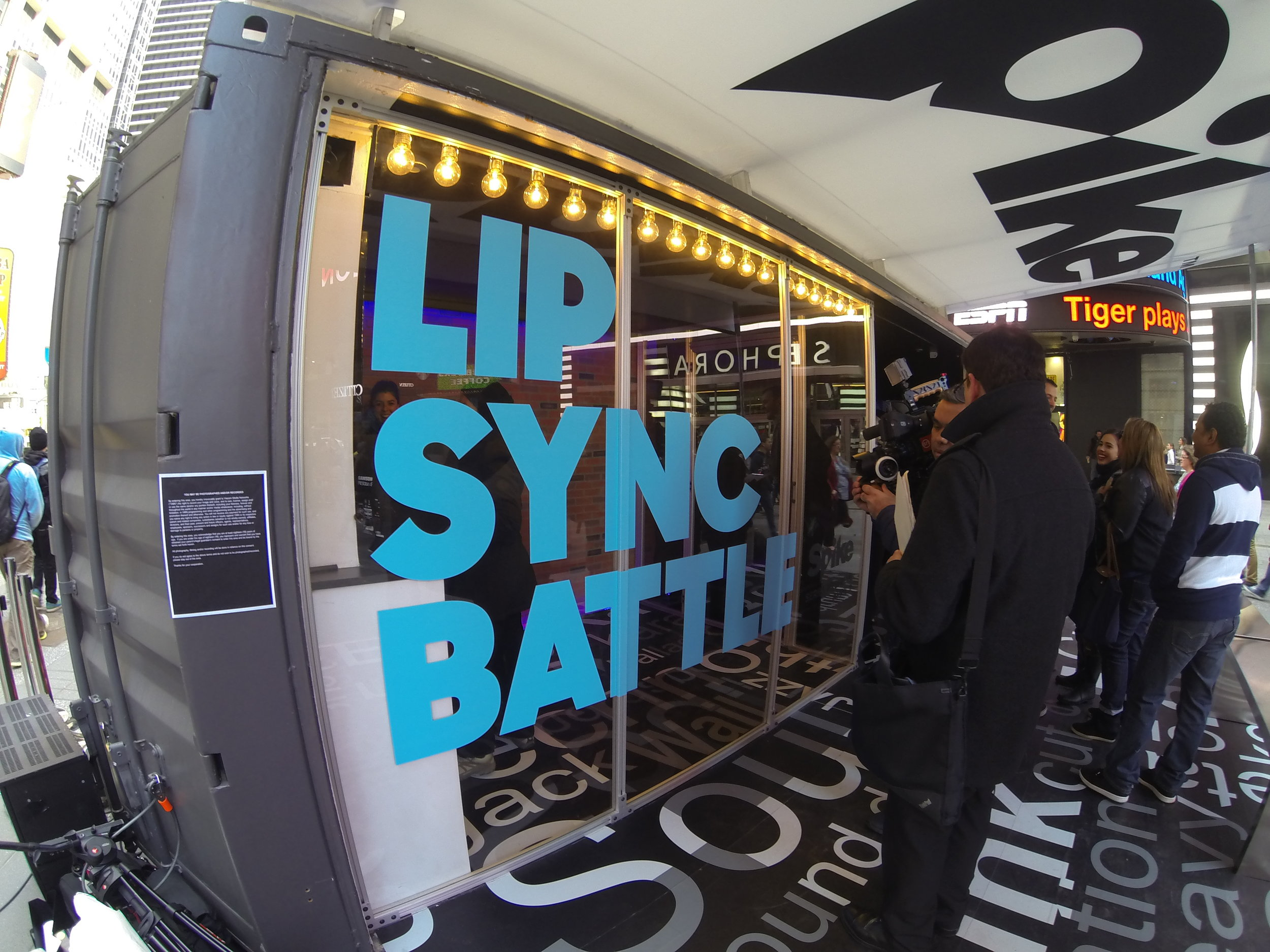 Lip Sync Battle Booth.JPG