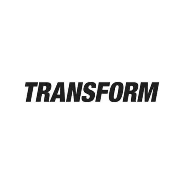 transform-square.jpg