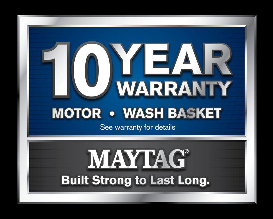 10yearWarranty_Logo_CloseUp1.jpg