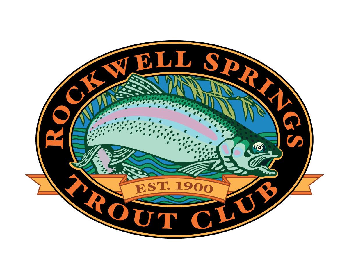 RockwellSprings_Logo_Color.jpg